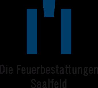 Die Feuerbestattungen Schwerin